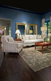 395 best Living Rooms images on Pinterest