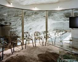 Wikileaks office Landscape Visit Us Wwwforangelsonlyorg Fun Is Gud Fun Is Gud fao The Wikileaks Bunker Office In Sweden