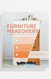 diy modern vintage furniture makeover. how to diy u0027furniture makeoversu0027 book diy modern vintage furniture makeover