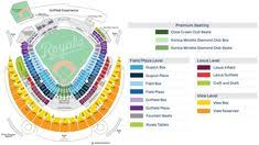 Royals Seating Chart With Rows 35 Best Pnc Park Events Images Pnc Park Park Holiday Parties