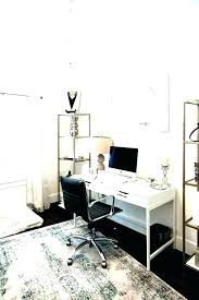 office rug post home rugs area ideas for placement in size desk office rug home rugs area