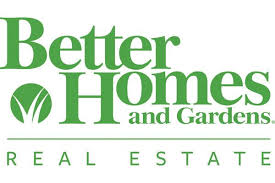 better homes and gardens. Fine Better Better Homes And Gardens Real Estate Gary Greene Recently Partnered With  U003cspanu003eNational Association On And