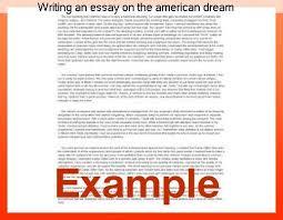my smartphone essay is good