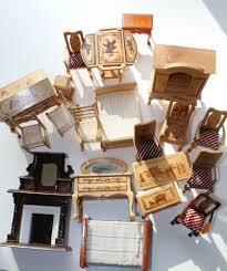 Image Minis Miniature Dollhouse Furniture Stunning Ideas Decor Erinnsbeautycom Miniature Dollhouse Furniture Stunning Ideas Decor Erinnsbeautycom