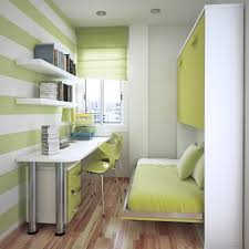 Decorating With Green Bedroom Cool Small Bedroom Decorating Ideas Lamps Small Bedrooms