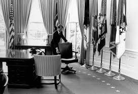 oval office chair. Oval Office Chair 74.jpg
