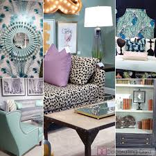 Small Picture 8 Color Design Trends for 2016 Spotted at the 2015 Fall High