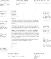 Cover Sheet Resume Cover Letter For Resume Cover Letter Resume Fax ...