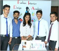 Fashion Designing Colleges In Navi Mumbai Fid Academy Navi Mumbai Courses Fees Placement Reviews