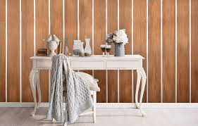 Images Of Asian Paints Textured Wall Designs Royale Play Infinitex Get Designer Interior Textures