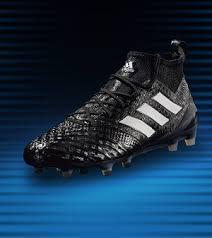 adidas football. adidas x football boots