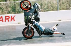texas motorcycle drag racing racin high dry finally dragbike com