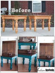 refurbishing furniture ideas. southern revivals old furniturefurniture refinishingfurniture makeoverfurniture ideaspainting refurbishing furniture ideas