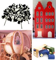 Unusual furniture pieces Insane check Out Our Complete Collection Of 90 Creative Urban Furniture Designs Unusually Cool Kids Funiture Wonders Of The World 10 Pieces Of Unusually Awesome Furniture For Kids Part Six In An