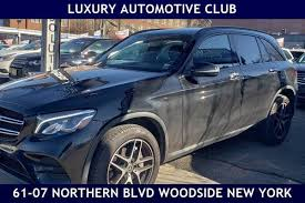 Price details, trims, and specs overview, interior features, exterior design, mpg and mileage capacity, dimensions. Used 2018 Mercedes Benz Glc Class For Sale Near Me Edmunds