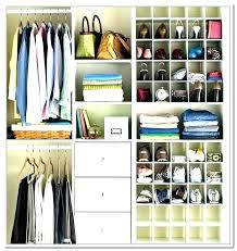 closet organization diy ideas closet organizer ideas for small closets closet with storage closet organization diy ideas