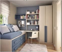bedroom space saving ideas for small bedrooms room decor for