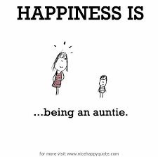 Aunt Quotes From Niece Beauteous 48 Aunt Quotes By QuoteSurf