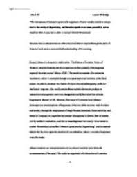 locke personal identity essay esl school essay writers websites au best images about essay outlining visual map carpinteria rural friedrich good satirical essay ideas