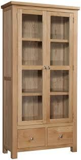 Kitchen-Glass-Doors_Kitchen-Cabinet-Door-Styles_Kitchen-Cabinet ...