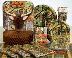 25  best Camo birthday decorations ideas on Pinterest   Camo also Camouflage Hunting Theme Party Fun   Happy and Blessed Home further Best 25  Deer hunting party ideas on Pinterest   Deer hunting furthermore  besides Kara's Party Ideas Hunting Themed Birthday Party besides Hog Hunting Birthday Party  hog cake  camo   hunters orange besides  also Deer Hunting Birthday Invitation    Hunting by MsThirdGrade likewise Best 25  Hunting party decorations ideas on Pinterest   Camo party moreover Best 25  Hunting cupcakes ideas on Pinterest   Camo cupcakes further Kara's Party Ideas Hunting Themed Birthday Party. on deer hunter party ideas