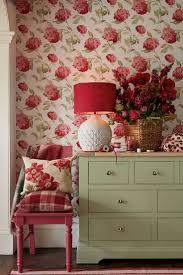 Laura Ashley Bedrooms Idea 17 Best Ideas About Laura Ashley On Pinterest Bedrooms Ashley