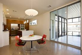 contemporary lighting fixtures dining room. Modern Light Fixtures Dining Room Contemporary Lighting Home Design Ideas Best Model