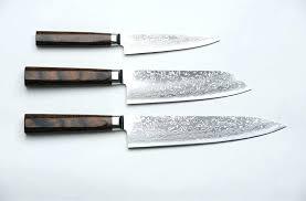 Best Knife Set Under 100  2017 Reviews And Top PicksBest Kitchen Knives Set