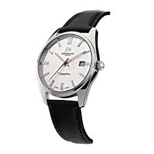 watch computer picture more detailed picture about direct direct selling antique hot watches men seagull classic men s watch engraved dongfeng thin automatic mechanical