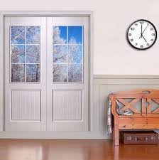 entry door glass inserts. HONMAX Double Main Entry Glass Insert Door For Interior Wood Inserts