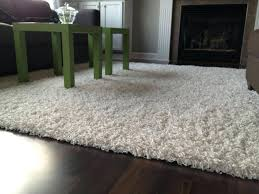 home goods area rugs. Tj Maxx Home Goods Area Rugs Rug Sizes Standard Desk Chair Option Regarding Designs 3