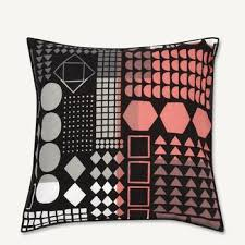 Small Picture The best selection of Cushion Covers in New Zealand Bolt of Cloth