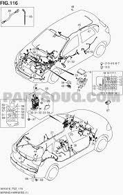 Car undercarriage parts diagram my wiring diagram