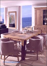 best round dining table with armchairs best of 77 luxury dining table and chairs new york