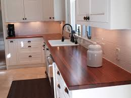 Beautiful Least Expensive Countertops On What Is The Least Expensive  Countertop Waterlox Countertop Finishes Refinishing Laminate
