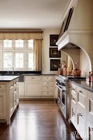 82 Best Kitchen Vent Hoods Images On Pinterest Dream Kitchens
