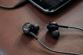 Tai nghe AKG chống ồn Samsung Note 20 Ultra – Min Mobile