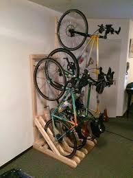 design bike storage also garage bike storage bike storage ideas garage bike storage ideas design bike