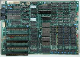 asus motherboard schematic diagram images asus motherboard puter schematic diagram image wiring amp engine