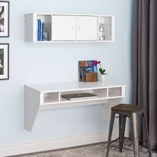 office floating desk small. Home Design Small Floating Desk Office Storage Organization For Less Deskfloating 5 2y Awesome O