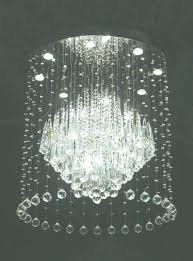 chandeliers chandelier crystal ball chandeliers modern rain drop hanging living room throughout cha