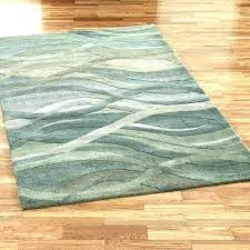 seafoam green bath rugs green rugs green area rug green area rugs mint round rug magnificent awesome teal wool green rugs seafoam green contour bathroom rug