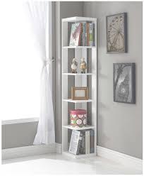 Corner Wall Shelves Lowes Modern Wall Shelves Design Diy Corner Wall Shelves Lowes Wooden 15