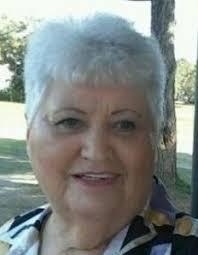 Martha Riley Obituary (2018) - The Oakland Press
