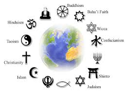 Image result for baha'i faith