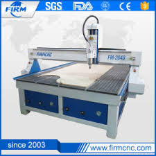 wood cnc machine for sale. large working area cnc wood router 2030 machine/china machine for sale cnc e