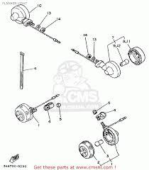 Hino engine diagrams 2000 honda accord fuse box diagram fuel hino trucks japan hino truck engine diagram