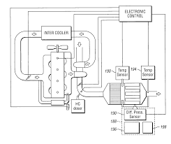 pressure transducer wiring diagram wiring diagram and schematic pressure transducer switch hydraulic air transducers switches 3 wire pressure transducer wiring diagram