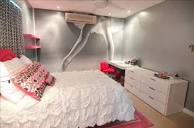 bedroom furniture for tween girls. Contemporary Furniture Girls Bedroom Themes Full Size Of Teenage Girl Teen Furniture  Little Room Home Interior Design Trends 2018 For Tween
