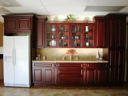 Metal Kitchen Cabinet Doors Superb Metal Kitchen Cabinet Doors Greenvirals Style